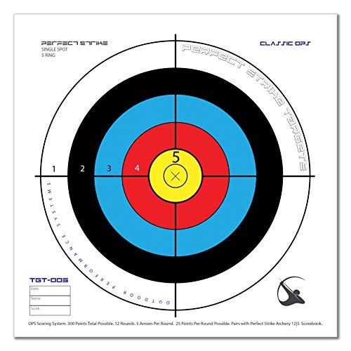 archery target system - 9