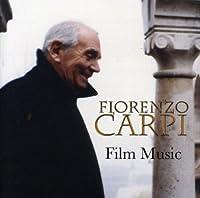 Fiorenzo Carpi Film Music