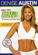 get fit dvd