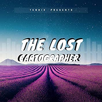 The Lost Cartographer