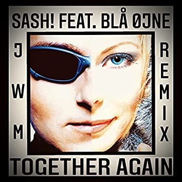 Together Again (JWM Remix)