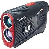 Bushnell(ブッシュネル) ゴルフ 距離測定器 ピンシーカーツアーV5シフトジョルト レーザー距離計 バイブレーション機能
