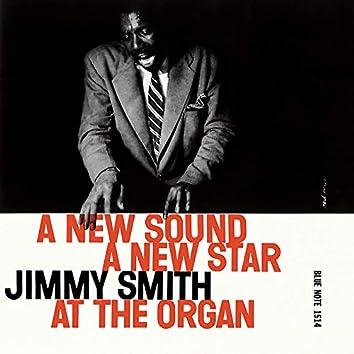 A New Sound - A New Star, Vol. 2