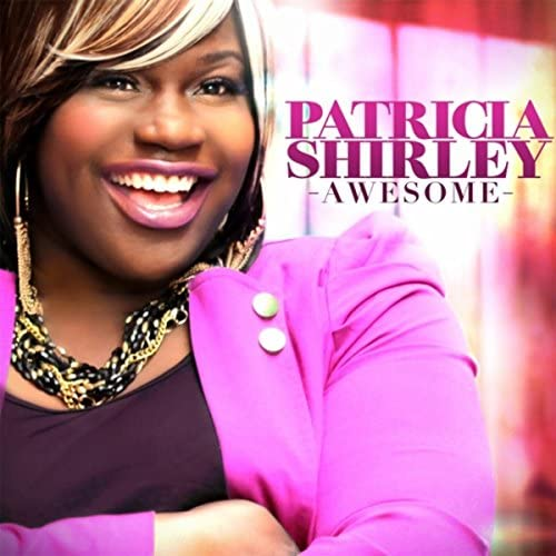 Patricia Shirley