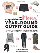 Best stay at home mom wardrobe Reviews