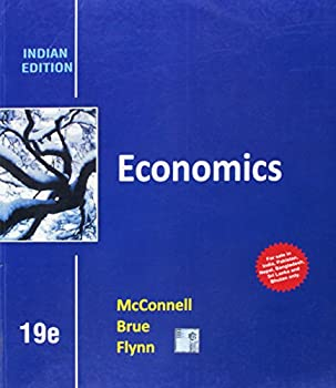 Paperback Economics Book