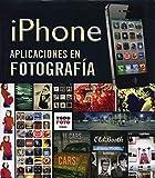 Iphone Aplicaciones En Fotografía (Todo foto)