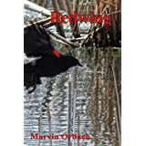 Redwing: Poems by Marvin Orbach