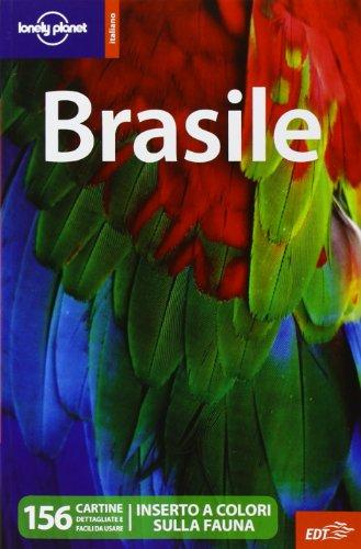 BRASILE 5