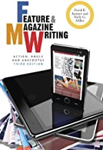 Best magazine feature writing Reviews