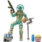 Toy Partner- Leviathan FNT-Fig.Leviathan Legendary FNT0128, Multicolor , color/modelo...