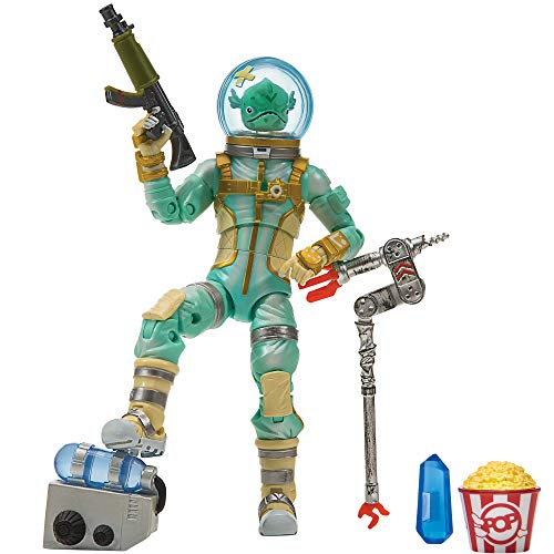 Fortnite FNT0128 Legendary Serie Figur Leviathan Actionfigur,