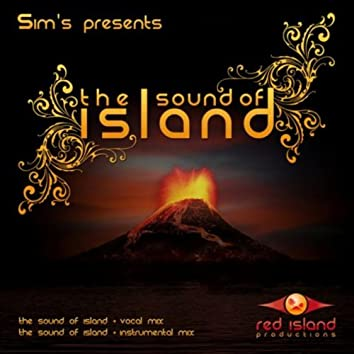 Sound of Island