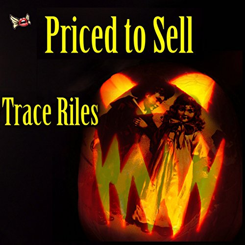 Priced to Sell audiobook cover art