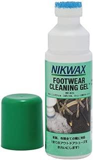 NIKWAX(ニクワックス) クリーニングジェルスポンジA BE821
