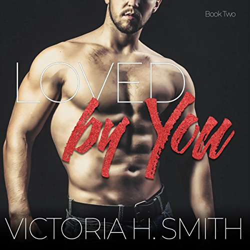 Loved by You cover art