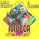Mocca [Explicit] (Remix)