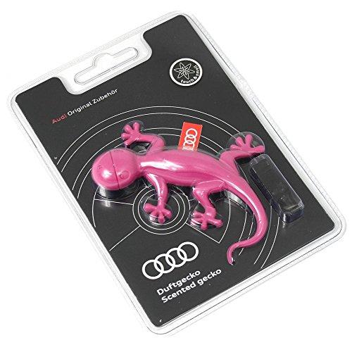 Audi 000087009AC Ambientador