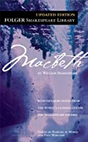 Macbeth (Folger Shakespeare Library)