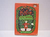 Katie and the Sad Noise 0394801237 Book Cover