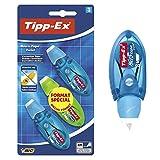 Tipp-Ex Micro Tape Twist Einweg-Korrekturroller
