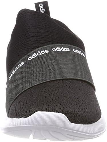 adidas Refine Adapt, Chaussures de Fitness Femme : Amazon.fr ...