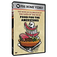 Food for the Ancestors [DVD] [Import]