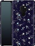 Funda para Smartphone Huawei Mate 20, diseño místico