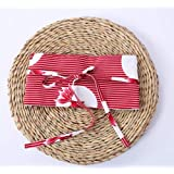 作り帯 結び帯 浴衣帯 ワンタッチ 簡単作り帯 着物 着物ガードル 着付け用 さくらシーズン、成人式、卒業式に適用