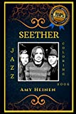 Seether Jazz Coloring Book: Let's Party and Relieve Stress, the Original Anti-Anxiety Adult