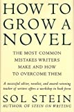 How to Grow a Novel: The Most Common Mistakes Writers Make and How to Overcome Them (English Edition)