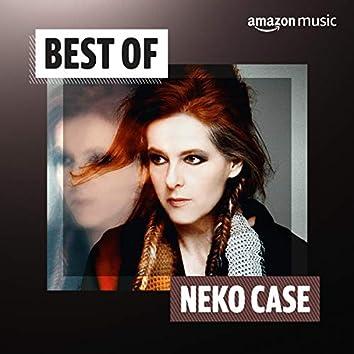 Best of Neko Case