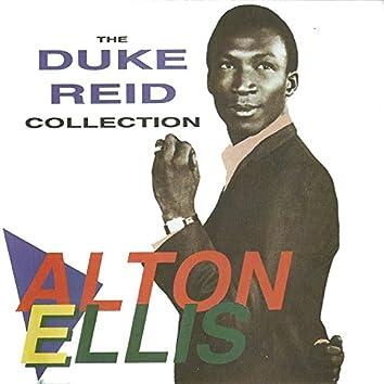 The Duke Reid Collection