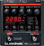 TC Electronic ND-1...