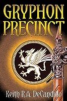 Gryphon Precinct