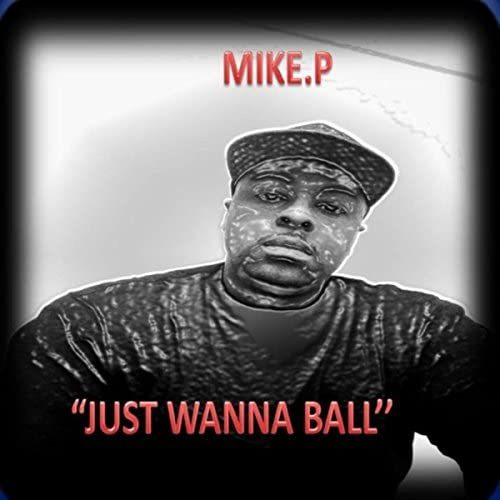Mike P