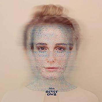Never Own (Bonus Version)