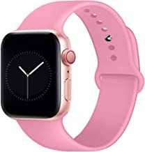 Best iwatch two sizes Reviews