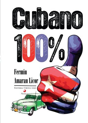 Cubano 100%