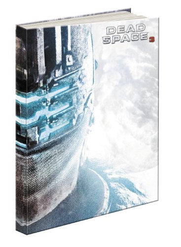Dead Space 3 Collector's Edition
