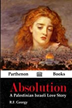 Best occult fiction novels Reviews