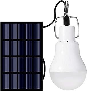 Best 12v solar light bulbs Reviews