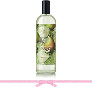 The Body Shop Juicy Pear Fragrance Mist 100ml