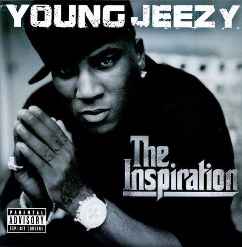 The Inspiration: Thug Motivation 102 [Vinyl]