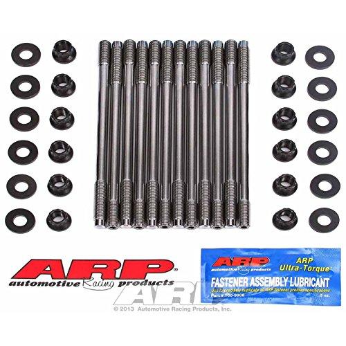 ARP 260-4701 Head Stud Kit