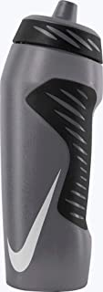 Nike HYPERFUEL Water Bottle 24OZ 24OZ Anthracite/Black/White