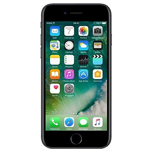 smartphone in offerta a prezzi bassi di amazon ... Apple iPhone 7