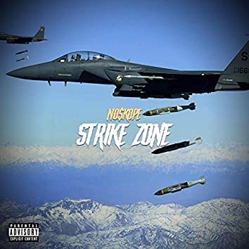 Strikezone (feat. No$kope)