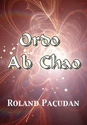 Ordo Ab Chao (English Edition)
