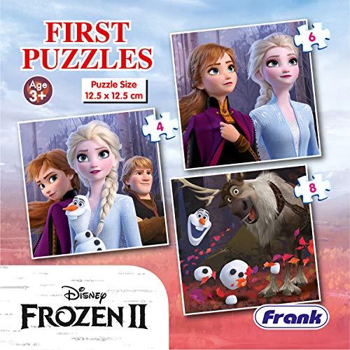 Best frozen games for girls